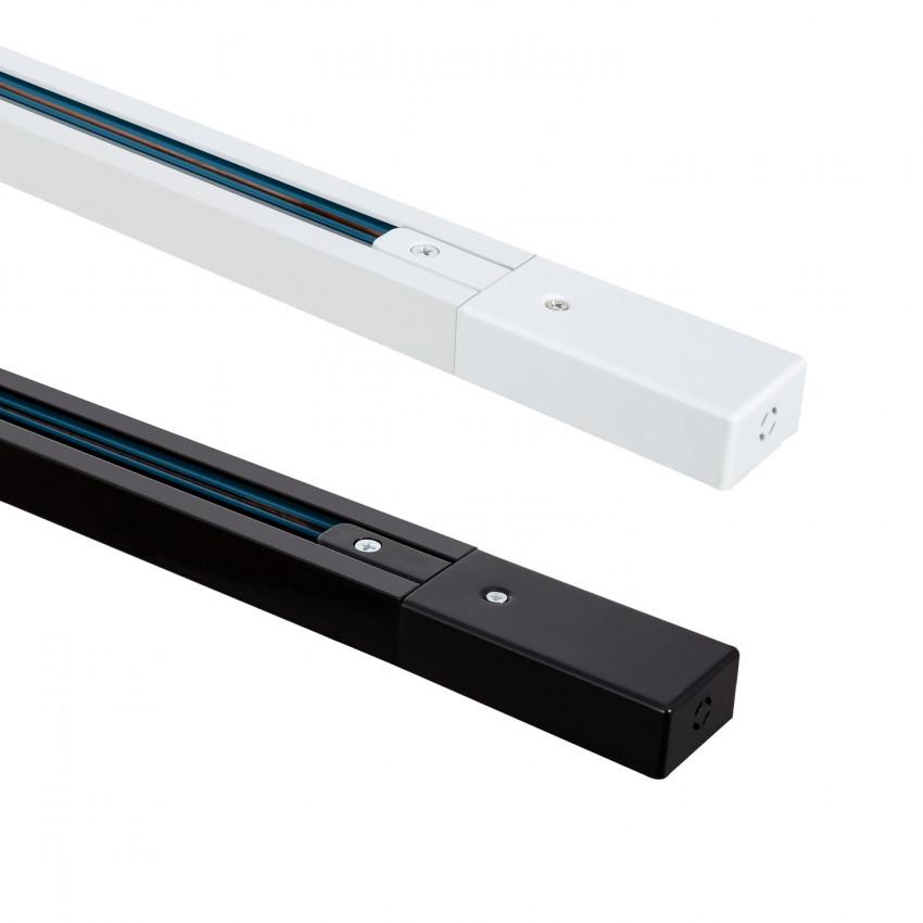 Rail Monophasé UltraPower 2 Mètres pour Spots LED