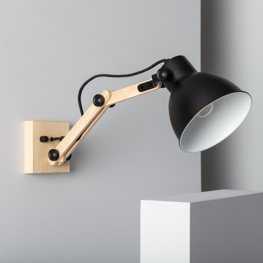 Lampe Murale Gacan
