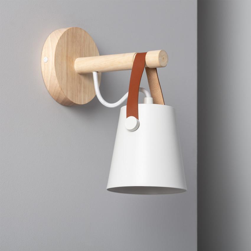 Lampe Murale Tynset