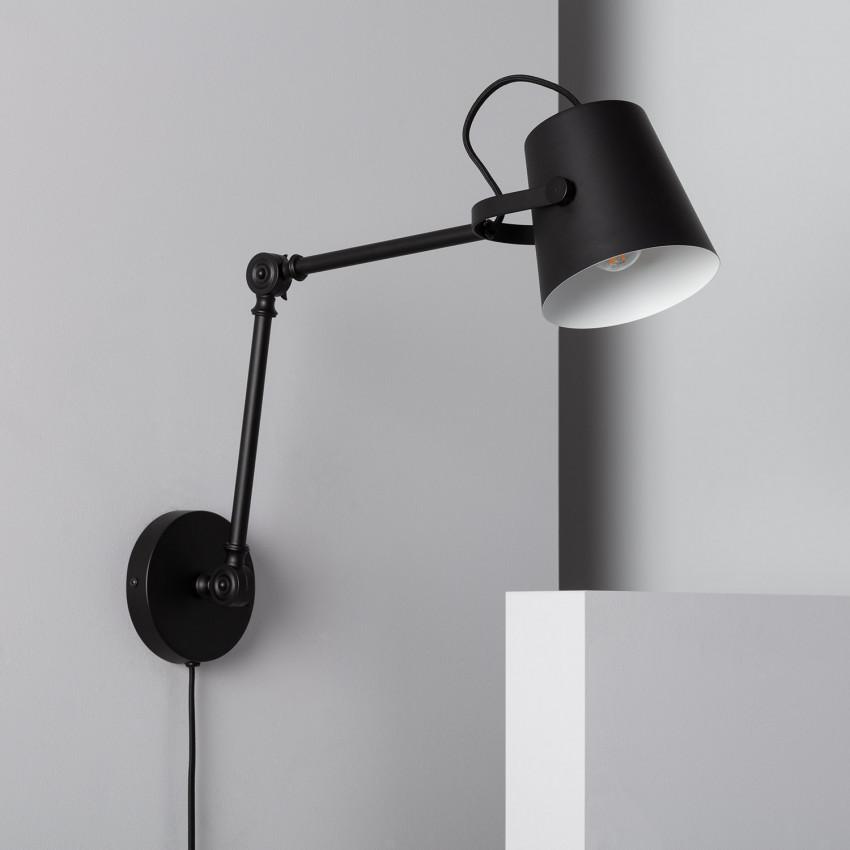 Lámpara de Pared kylie