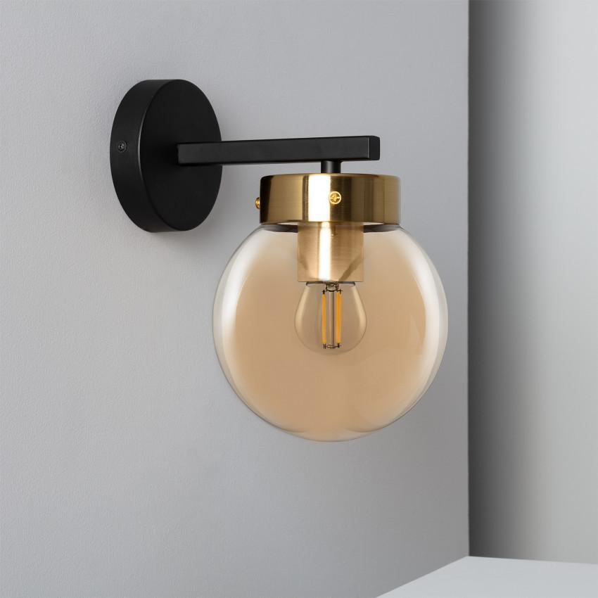 Lampe Murale Cawu