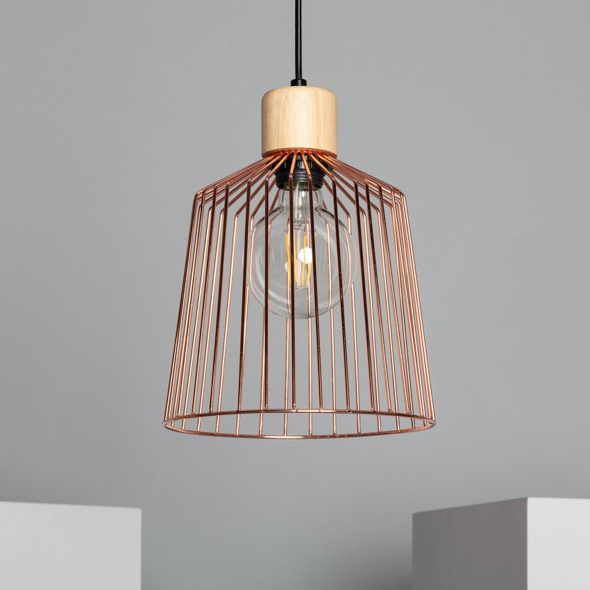 Lampe Suspendue Lesane