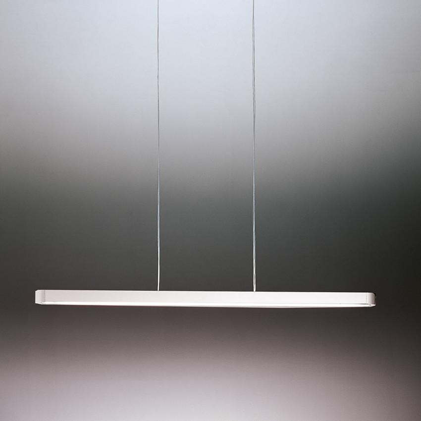 Lampe Suspendue LED Talo Ø120cm 50W ARTEMIDE