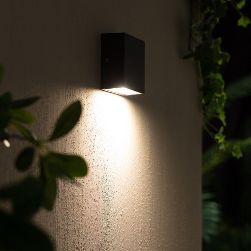 Applique LED Halesa 3W