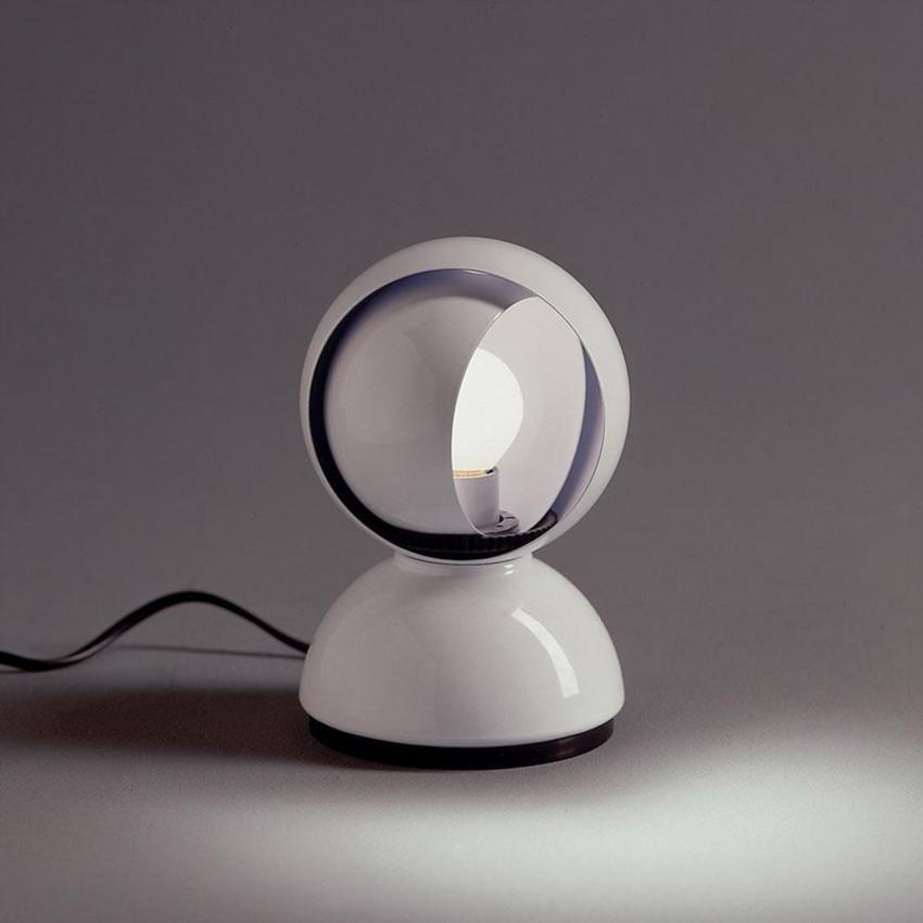 Lampe de Table Eclisse ARTEMIDE