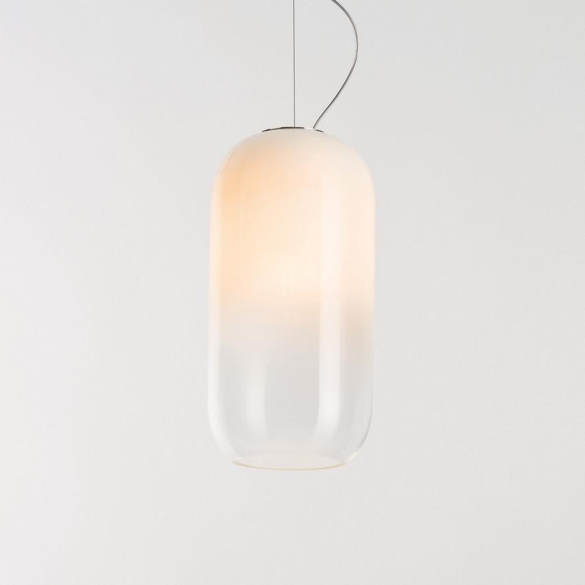 Lampe Suspendue LED Gople 20W ARTEMIDE