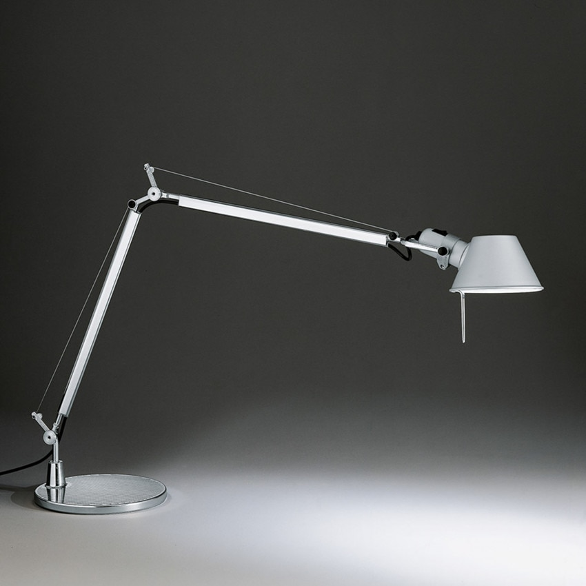 Lampe de Table Tolomeo ARTEMIDE
