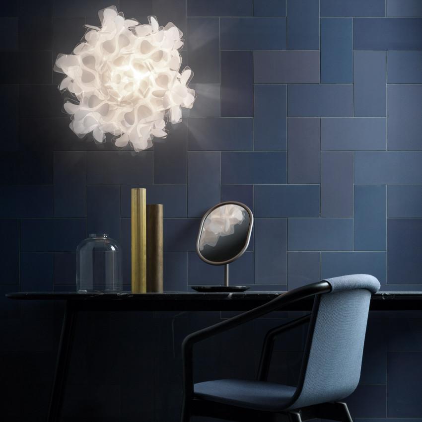 Plafonnier Clizia Ceiling/Wall Medium Mama Non Mama SLAMP