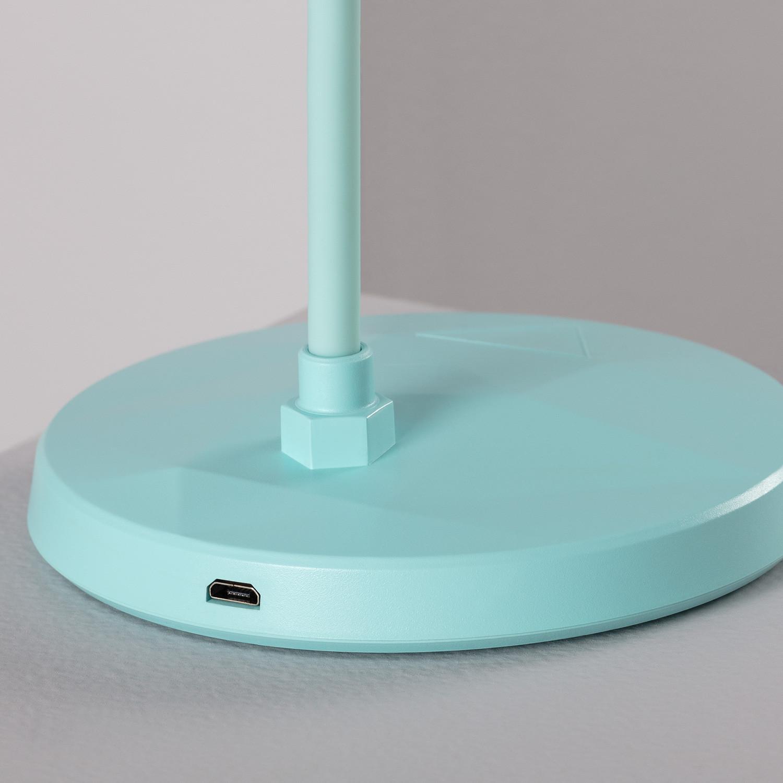 Flexo LED Odele 3W con Batrería