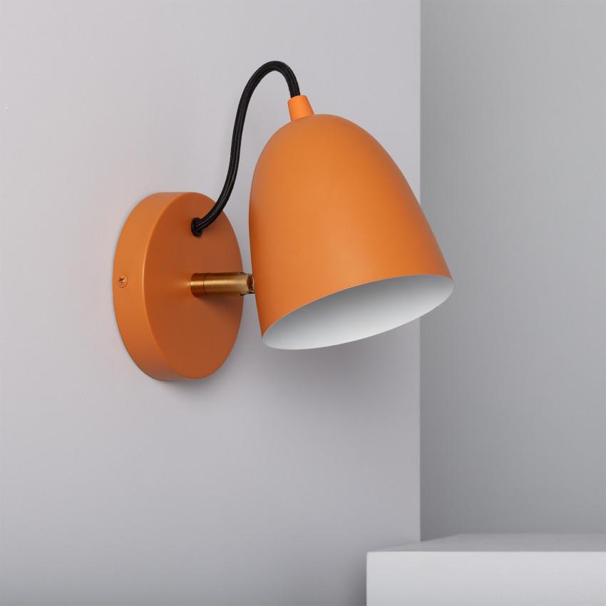 Lampe Murale Areso