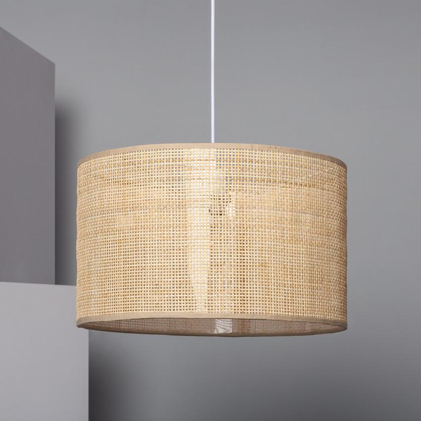 Lampe Suspendue Baracoa