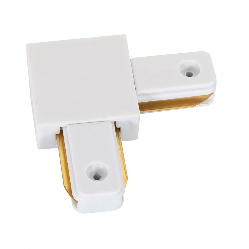 Connecteur Type L pour Rail Monophasé PC