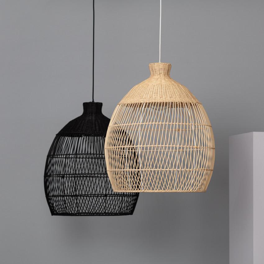 Lampe Suspendue Fuyang