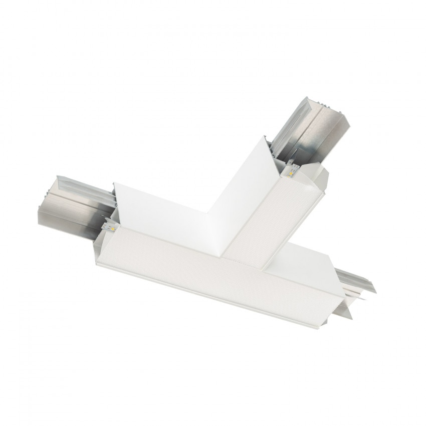 """Barre Linéaire LED New Turner """"T"""" 12W"""