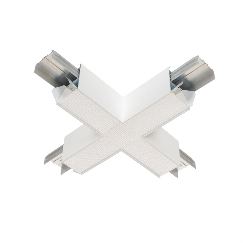 """Barre Linéaire LED New Turner """"X"""" 15W"""