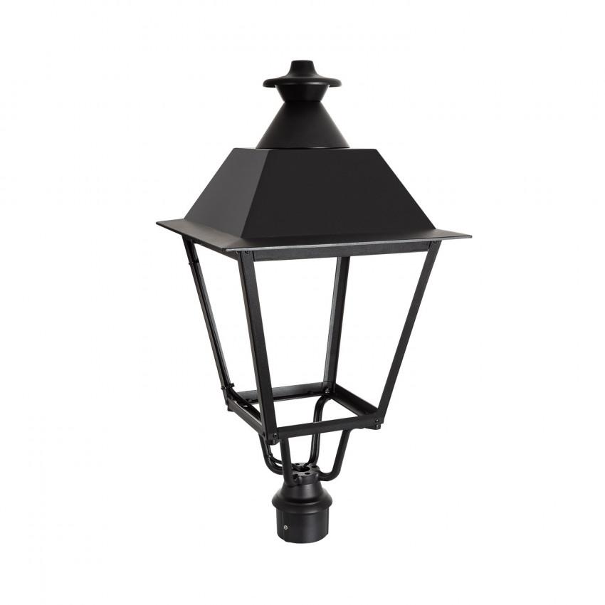 Luminaire LED NeoVila LUMILEDS 60W PHILIPS Xitanium Dimmable 1-10V