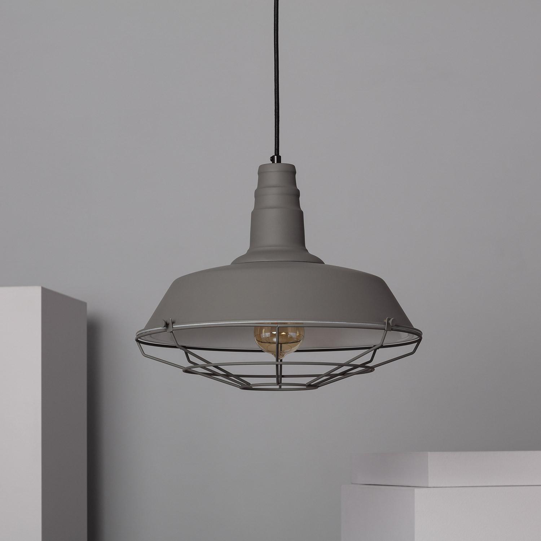 Lampe Suspendue Jagger