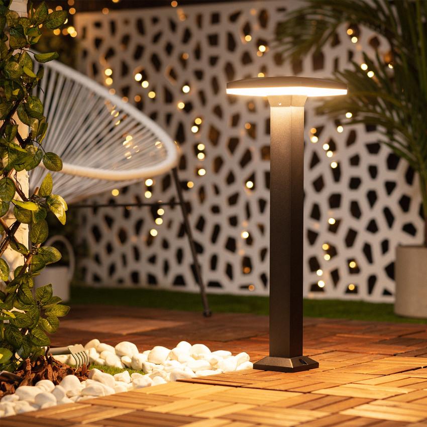 Balise LED Nilo 12W