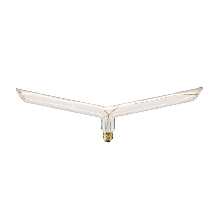 Ampoule LED E27 Dimmable AMARCORDS Glass Hanger