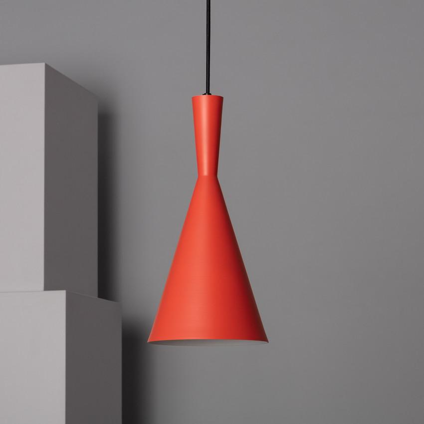 Lampe Suspendue Aris