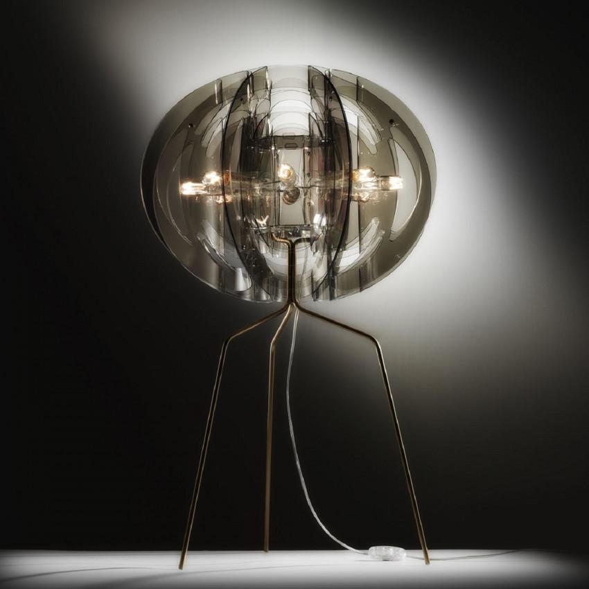 Lampe à Poser Atlante Table/Floor SLAMP