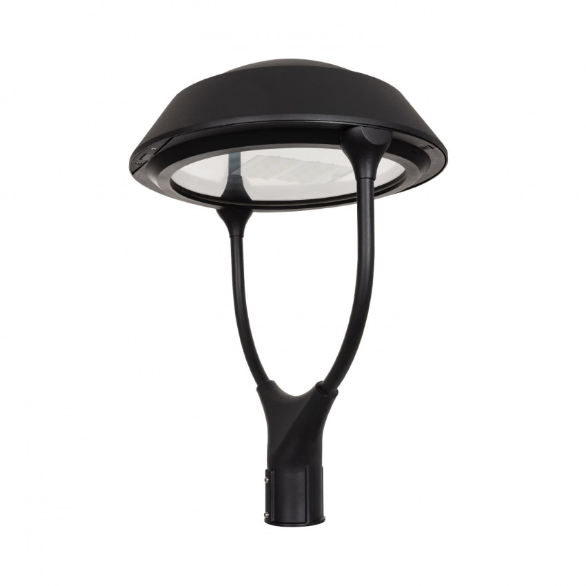 Luminaire LED Aventino LUMILEDS 60W PHILIPS Xitanium Dimmable 1-10V