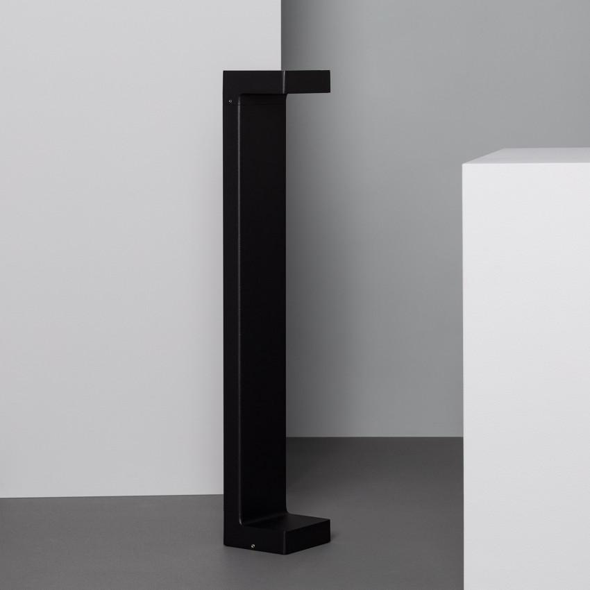 Balise LED Cascade 60cm