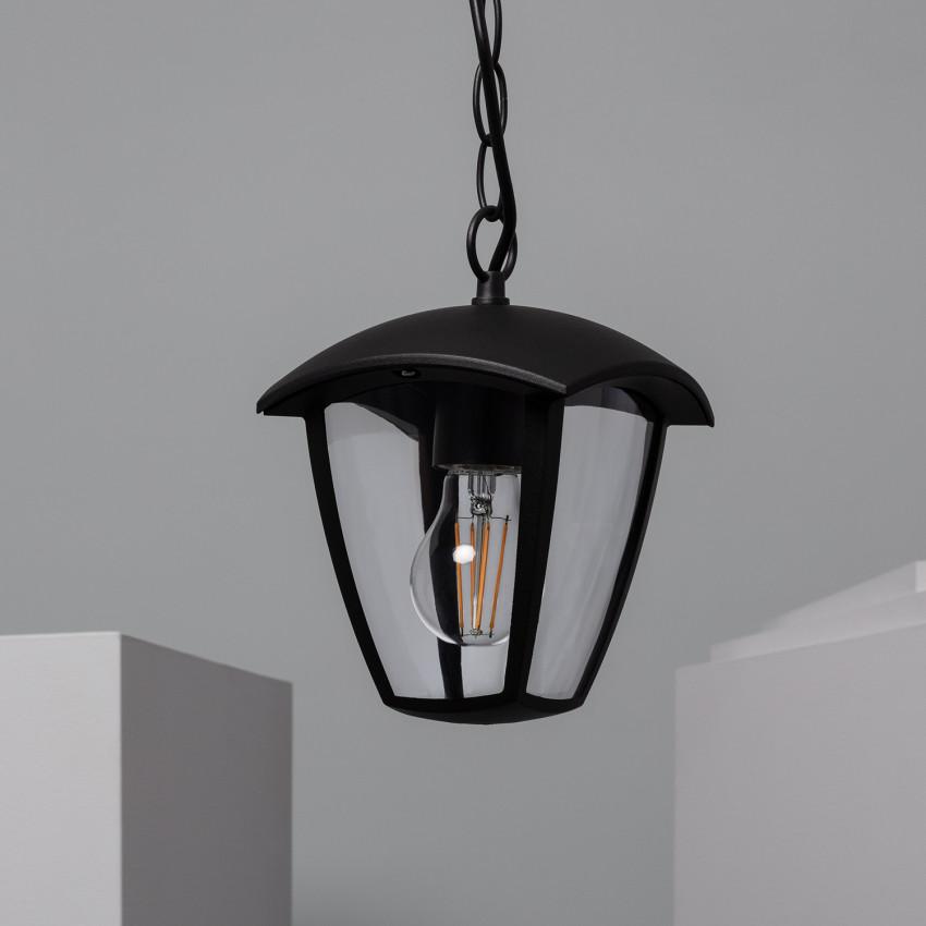 Lampe Suspendue Nasca