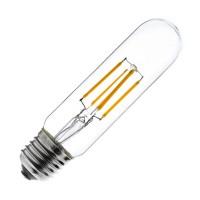 Ampoule LED E27 Dimmable Filament T30-S 3.5W