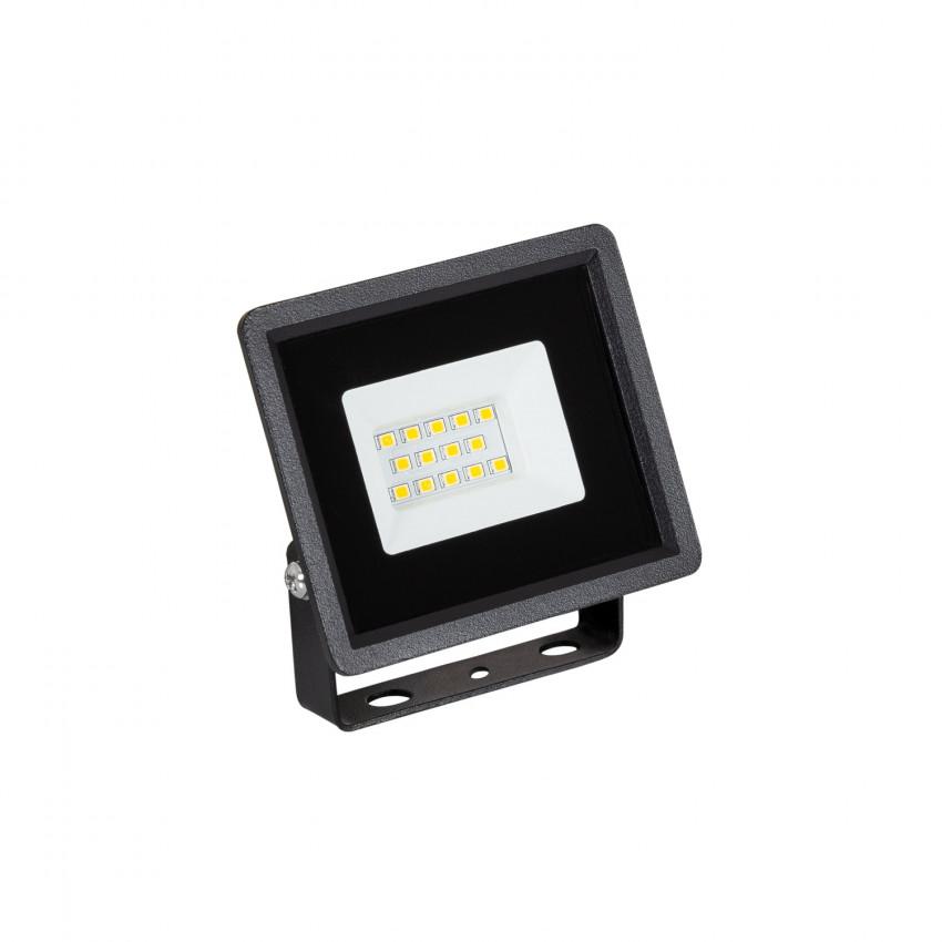 Projecteur LED Solid 10W