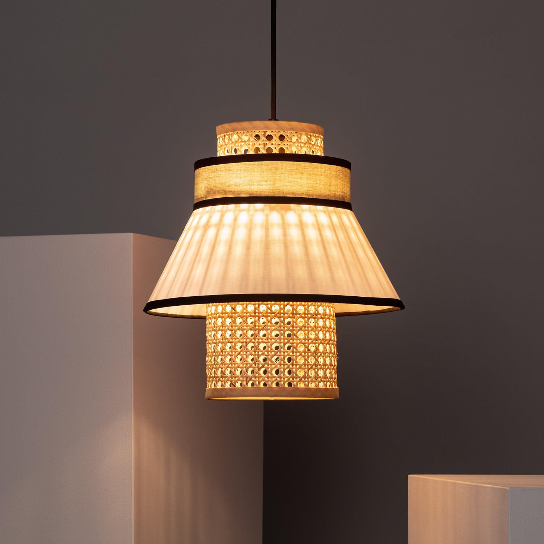 Lámpara Colgante Kufila