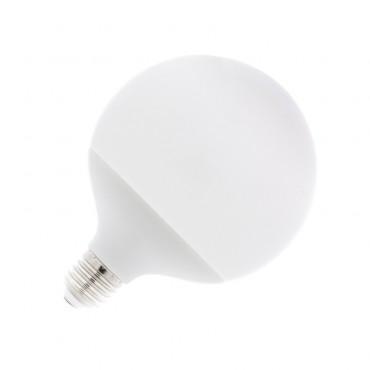 Ampoule LED E27 G120 12W