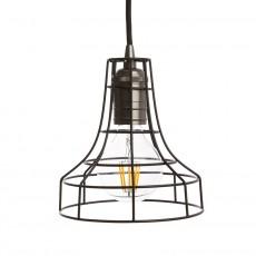 Lampe Suspendue LED Clapton
