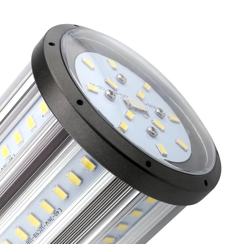 lampe led eclairage public corn e40 35w 5 Inspirant Lampe Eclairage Uqw1