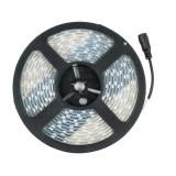 Ruban LED 12V DC SMD5050 60LED/m 5m IP67