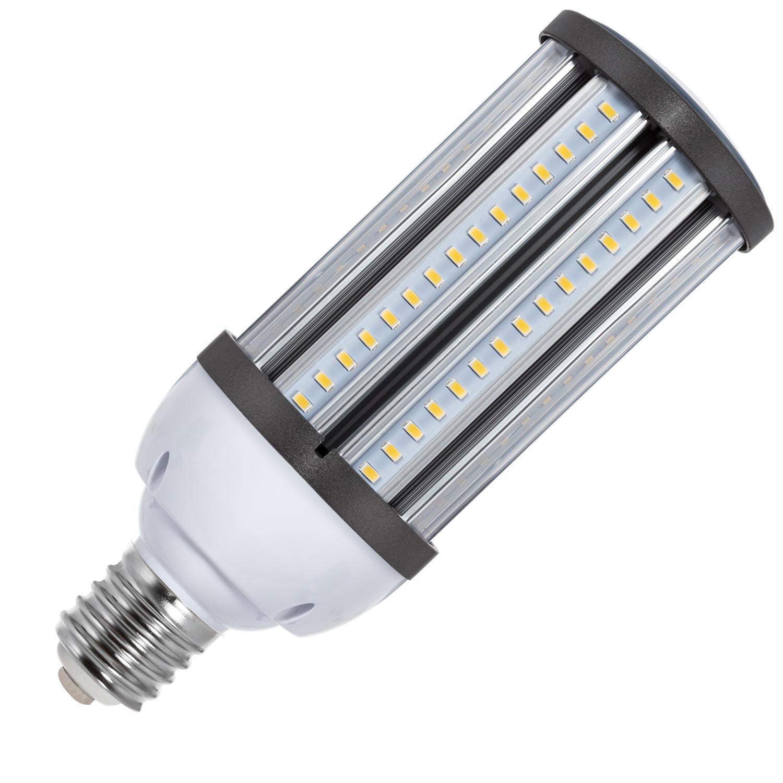 Eclairage Contre Marche Led lampe led Éclairage public corn e40 40w ip64