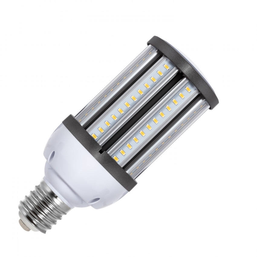 Ampoules LED E40