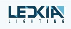 Éclairage LED et ampoules LEDs à Ledkia France