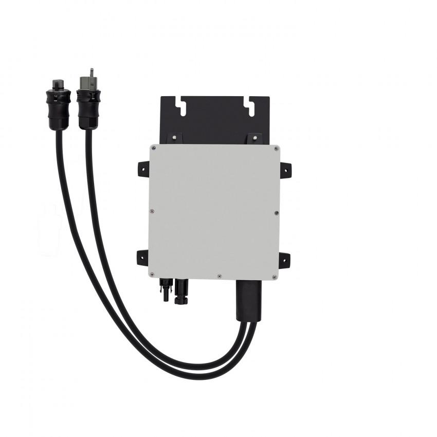 Microinverter per Pannello Solare Fotovoltaico 300W