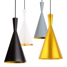 Lampade a sospensione LED - Ledkia Italia