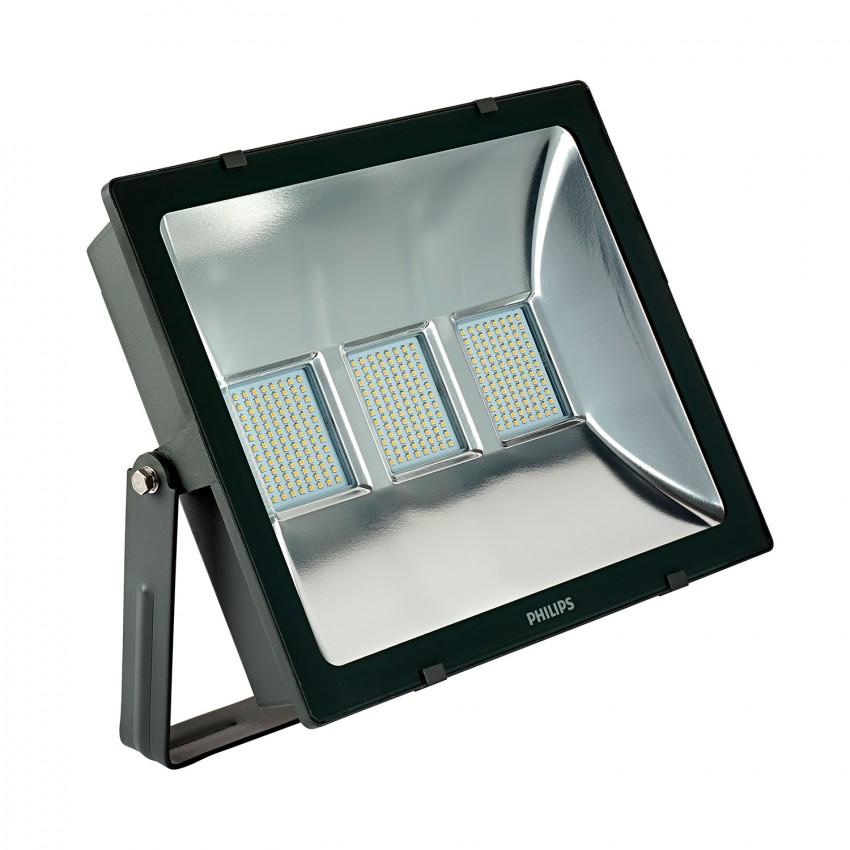 proiettore led philips ledinaire maxi 200w bvp106 ledkia