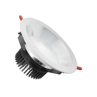 Downlight LED SAMSUNG 25W (UGR17)