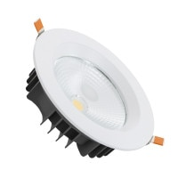 Downlight LED COB 30W LIFUD