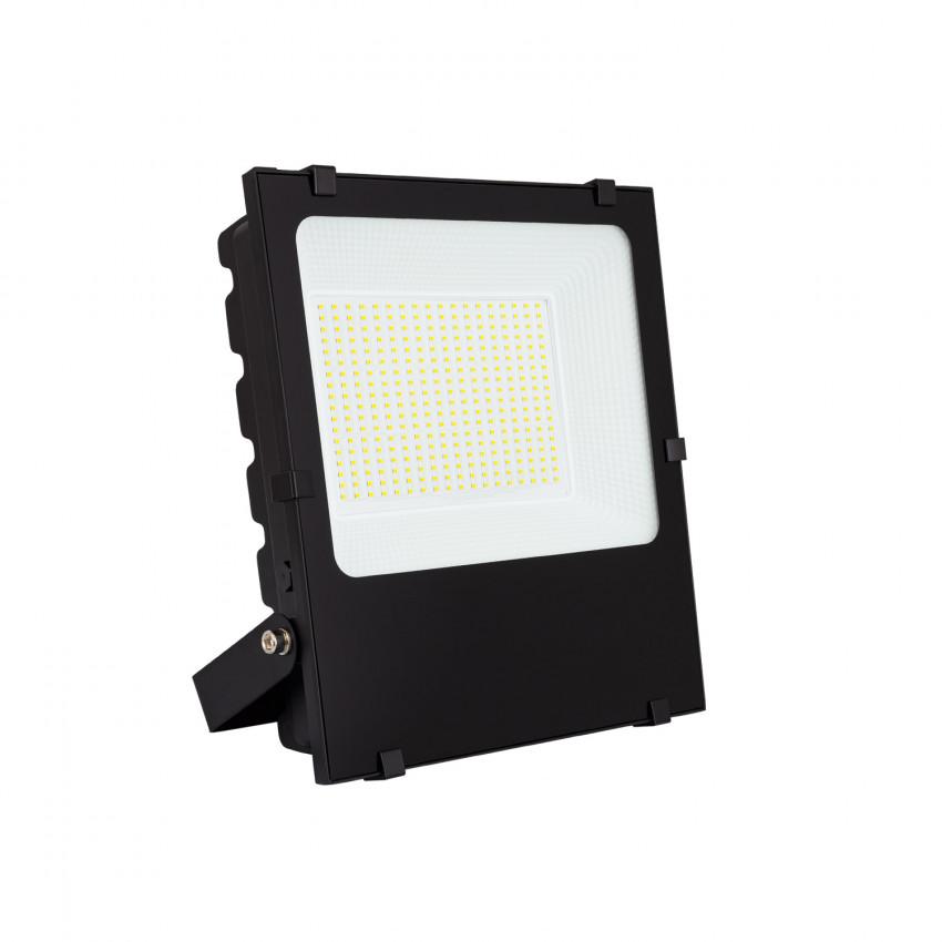 Proiettore LED 150W 135lm/W IP65 HE PRO