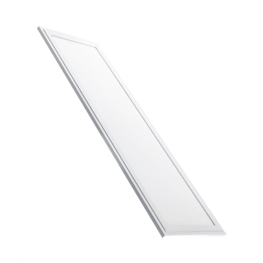 Pannello LED 120x30cm 40W LIFUD
