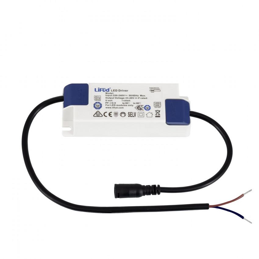 Driver LIFUD 220-240V Output 25-42V 1500mA 63W LF-GIR060YM