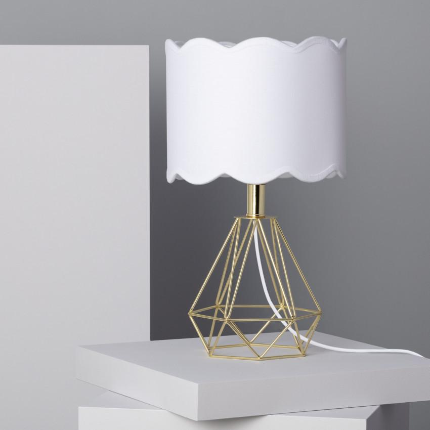 Lampada da Tavolo Nabangon