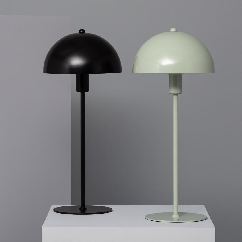 Lampada da Tavolo Madow