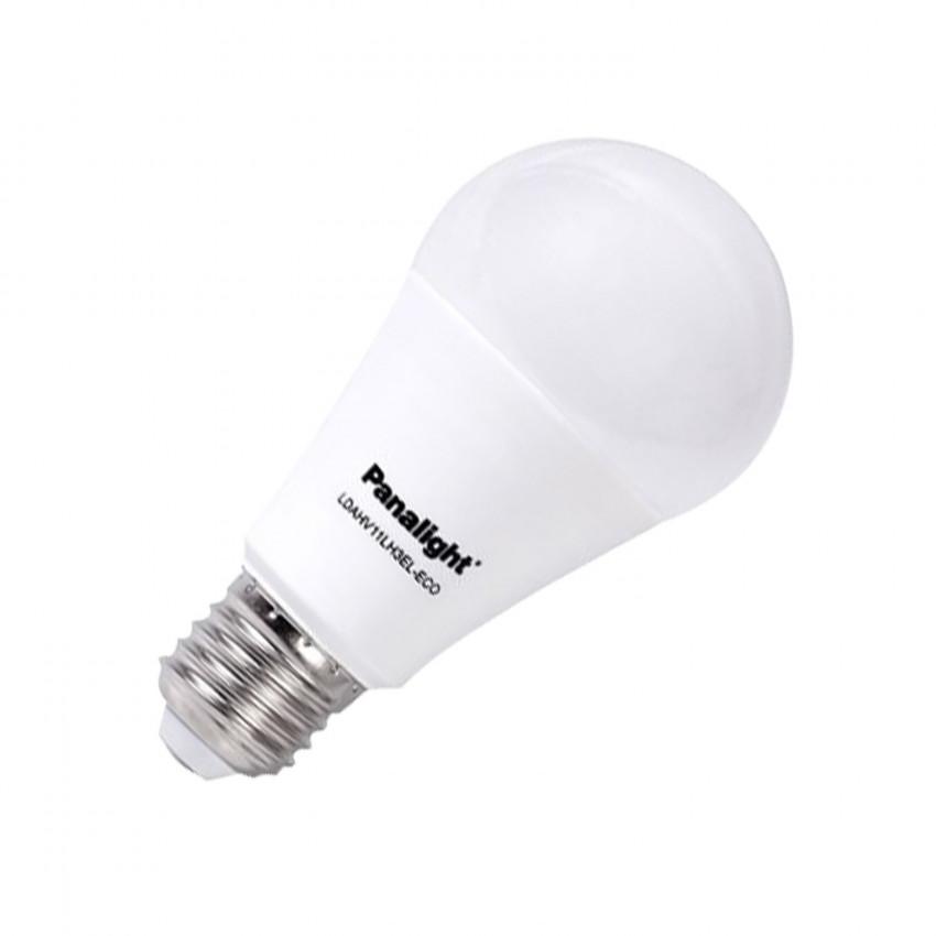 Lampadina LED E27 A60 11.5W PANASONIC Frost Bulbo