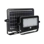 Proiettori LED portatili con batteria
